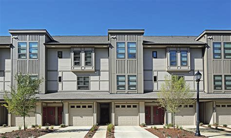 one bedroom apartments chapel hill nc luxury apartment living luxury apartment living chapel