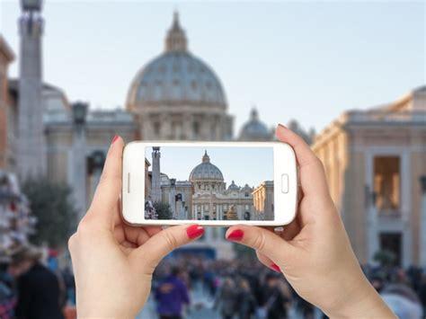 wind mobile italia t 233 l 233 coms vers un retour 224 trois op 233 rateurs mobiles en