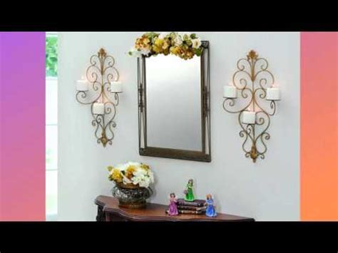 home interiors de mexico navidad affordable ambience decor