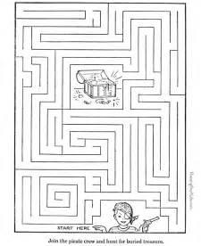 best 25 maze ideas on pinterest labyrinth maze paper