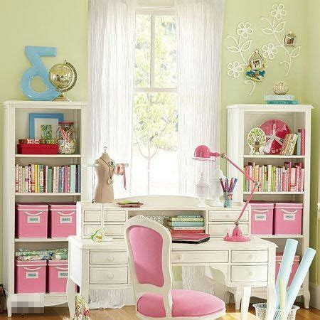 Kids Bedroom Sets For Girls classic study room interior look those pretty furniture