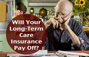term care insurance made simple books 17 best ideas about term care on