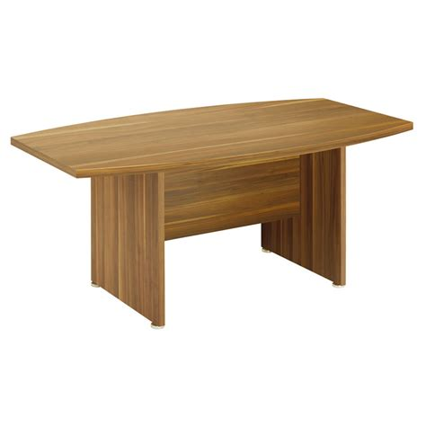 Large Boardroom Tables Regent Large Boardroom Table Walnut
