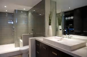 Interior Design Home Bathroom » Home Design 2017