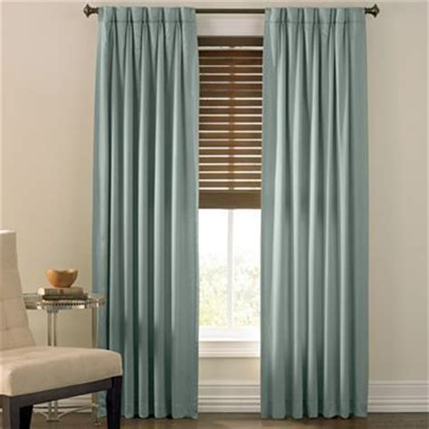 jcpenney draperies pinch pleat prelude pinch pleat curtain panel jcpenney curtains