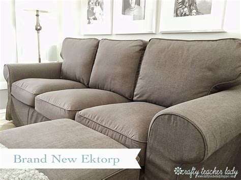 ikea ektorp sofa review crafty review of the ikea ektorp sofa series