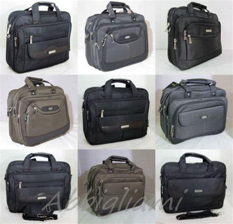 borse ufficio uomo pi 249 di 25 fantastiche idee su borse a tracolla da uomo su