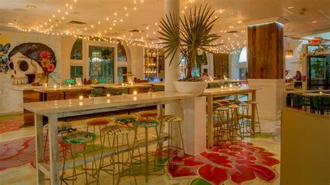 Citrus Kitchen Restaurant by Citrus Salt Opens In Back Bay