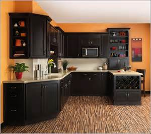 pictures of antiqued kitchen cabinets home design ideas ideas pictures of antiqued kitchen cabinets old kitchen