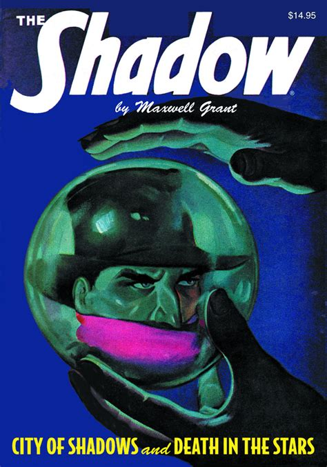 ender of worlds the order of shadows volume 4 books previewsworld shadow novel vol 84 city of shadows