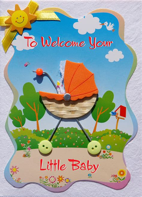 Best Gift Card For New Baby - christmas card greetings new baby all ideas about christmas and happy new years