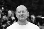 Image result for jonathan ive