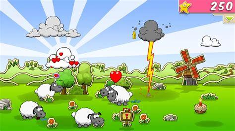 bump sheep full version apk download descargar clouds sheep premium v1 9 3 apk espa 241 ol