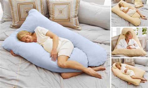 Bantal Ibu Hamhil Bisa Gosend tips agar ibu bisa tidur nyenyak info sehat wanita