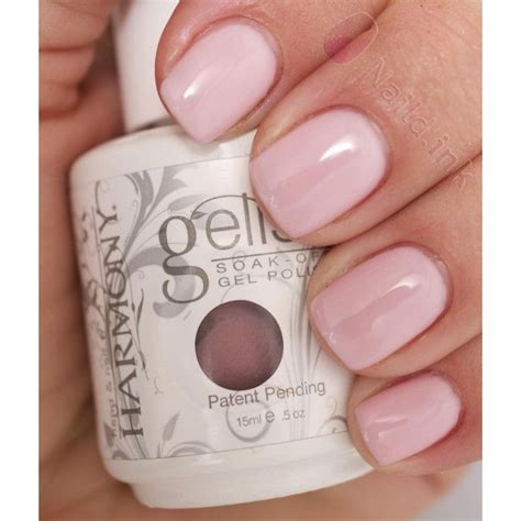 light the braziers in the proper colors best 25 gel nail ideas on manicures
