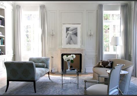 grey living room walls how to choose gray paint colors accent colors for