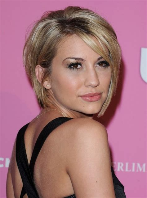 pics of non celebrities with layered bob haircut celebrity graduated bob haircut hairstyles weekly