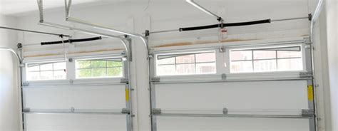Danbury Overhead Door Garage Door Danbury Connecticut