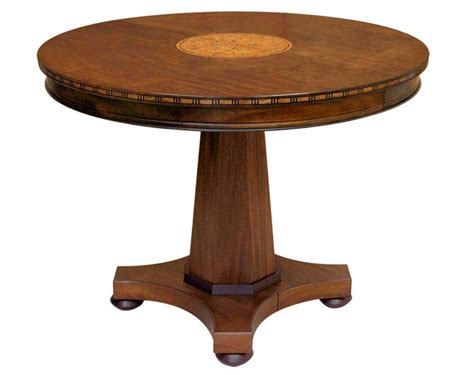 round expanding dining table round expanding dining table by dan mosheim