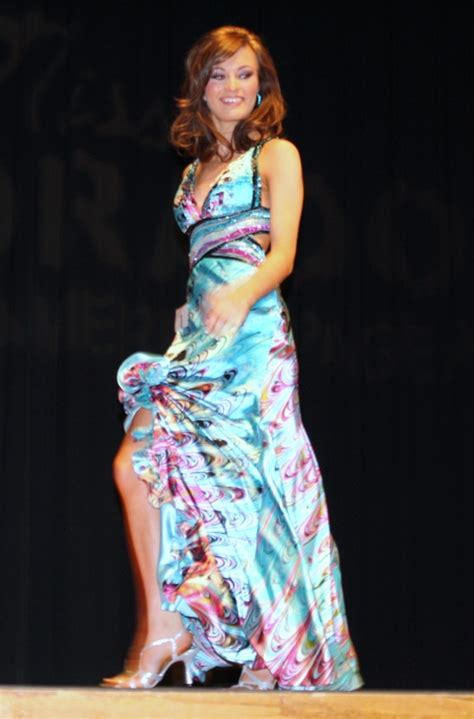 womanless beauty pageant prom dress contestant in a womanless pageant gorgeous gorgeous