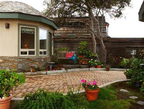moonstone cottages 3 камбрия отзывы фото и сравнение