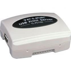 Tp Link Tl Ps310u Single Usb 20 Port Multi Function Print Storage printer server c 244 ng ty m 225 y t 237 nh an ph 225 t