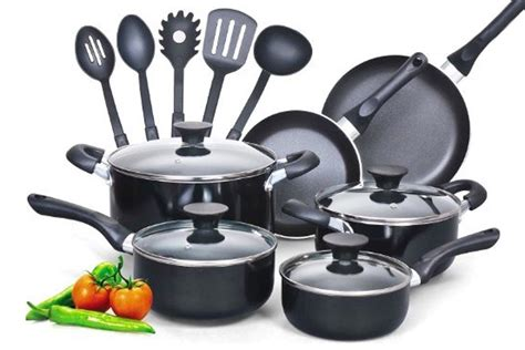 kitchenware stores in nagpur picker online