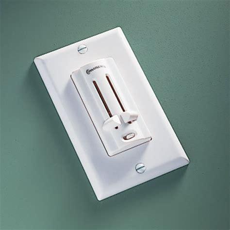 casablanca fan switch casablanca fan controls