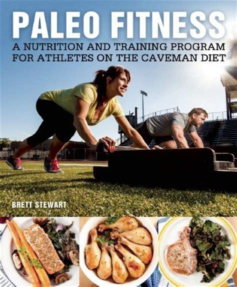 the 90 10 cookbook healthy family recipes practical tips tasty treats books 32 best images about paleo diets on paleo