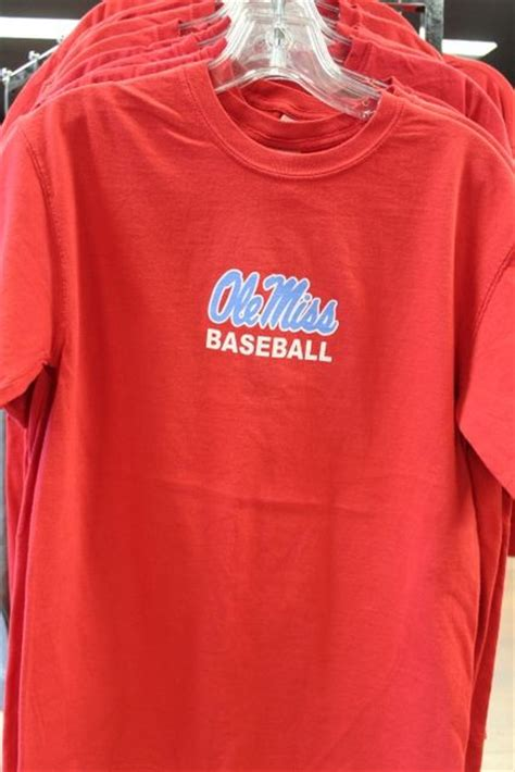Miss Comfort by 1000 Images About Ole Miss Apparel On Comfort