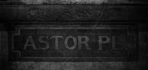 Manhattan Ghost manhattan s ghost stories