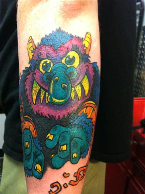Sweepstakes Charlotte Nc - tattoo u charlotte nc