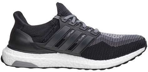 boost running shoes review adidas ultra boost review running shoes guru
