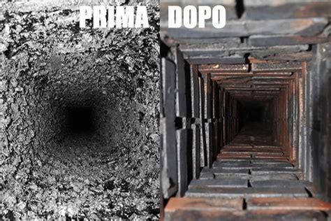 pulizia canna fumaria camino pulizia canna fumaria spazzacamino porretta terme e dell