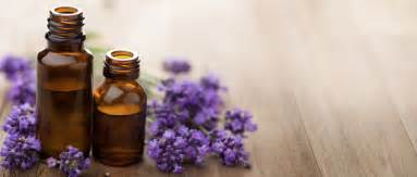 Essential Oils Source The Essential Oils That Should Always Be In
