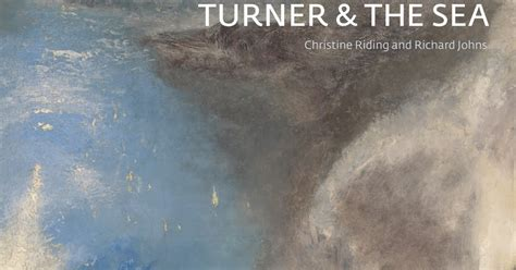 turner the sea art eyewitness art eyewitness review turner and the sea