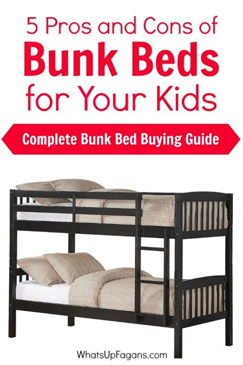 bed for 2 year old 10 tips for selecting the best bunk bed for your kids