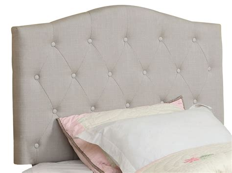 Tufted Headboard Canada by Gray Tufted Headboard Gray Tufted Headboard 12226 Gray