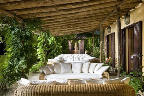 Villa Patio by Villa De Vacances 224 Cetona Au Cœur De La Toscane