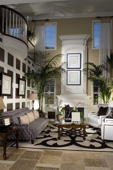 awesome big living room design ideas decoration love