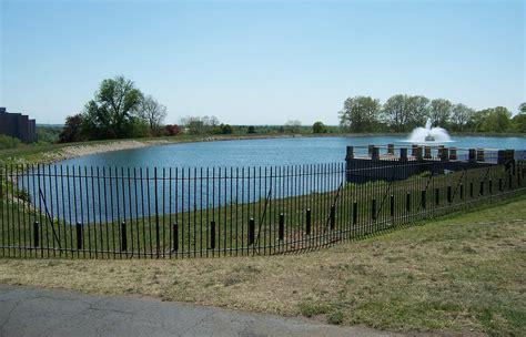 park rochester ny file reservoir highland park rochester new york jpg wikimedia commons
