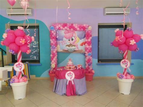 Pineaple Gamis Pony decoraci 243 n entrada my pony ideas ponies search and my pony
