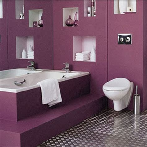vastu for bathroom and toilet vastu tips for toilet and bathroom slide 5 ifairer com