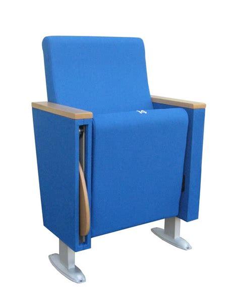 poltrone teatro poltrona per teatro seduta ribaltabile in poliuretano