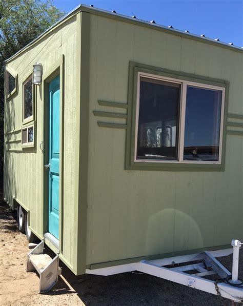tiny houses for sale in arizona tiny house for sale arizona gem