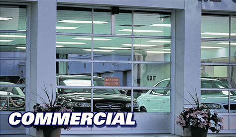 Overhead Door Minot Overhead Door Minot Overhead Door Company Minot Overhead Doors Minot Overhead Door Company