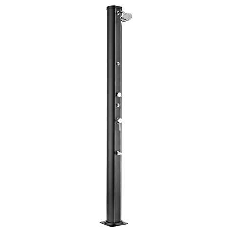 costo doccia solare doccia solare alluminio termosifoni in ghisa scheda tecnica