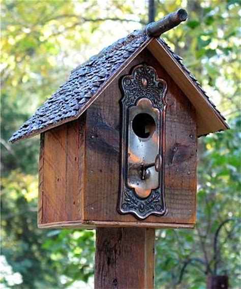 best 25 bird ideas on the 25 best ideas about birdhouses on