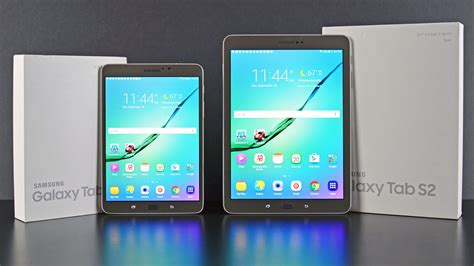 themes galaxy tab s2 samsung galaxy tab s2 unboxing review youtube