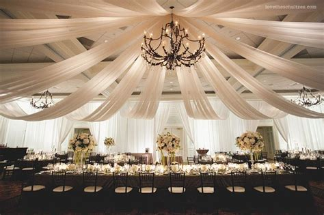 one most beautiful wedding receptions that i have